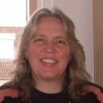 Erica Kruijk